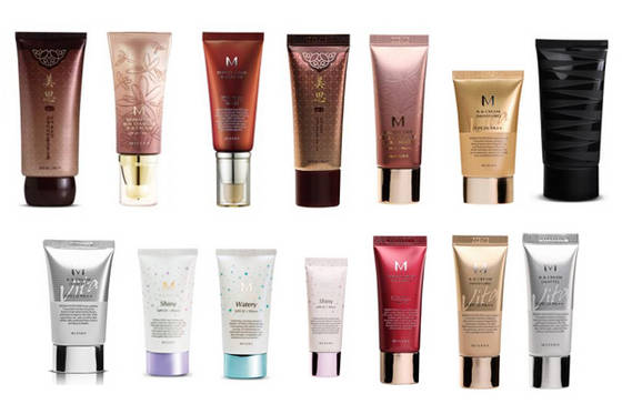 which are the best bb creams