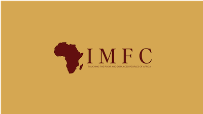 IMFCAfrica