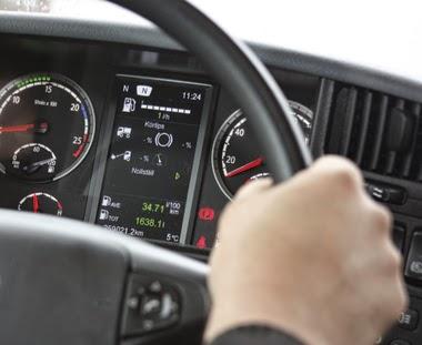 Apa Job Description Driver atau Sopir Perusahaan