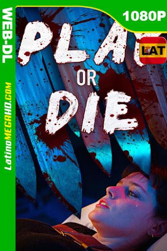 Play or Die (2019) Latino HD WEB-DL 1080P ()