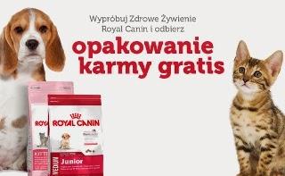 http://royal-canin.pl/karma-gratis/index.html