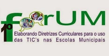 MARABÁ DEBATE CURRÍCULO E TECNOLOGIAS