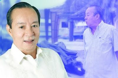 malabon mayor canuto oreta dead