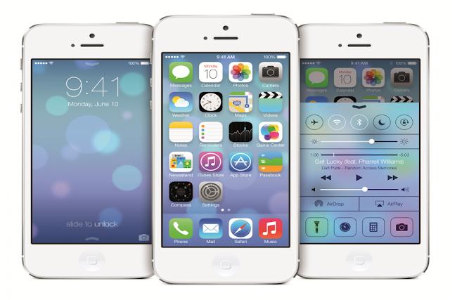 come trovare iphone con icloud