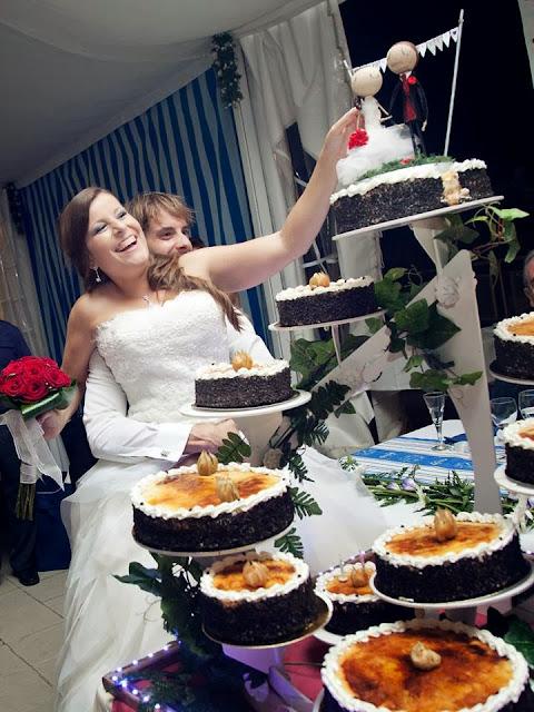 mr&mrsbyani, novia, vestido pronovias, novios personalizados, muñecos pastel, muñecos tarta, muñecos personalizados, novios originales, pronovias, vestido novia, novios con encantos, muñequitos pastel, figuritas pastel, cake topper, topper cake