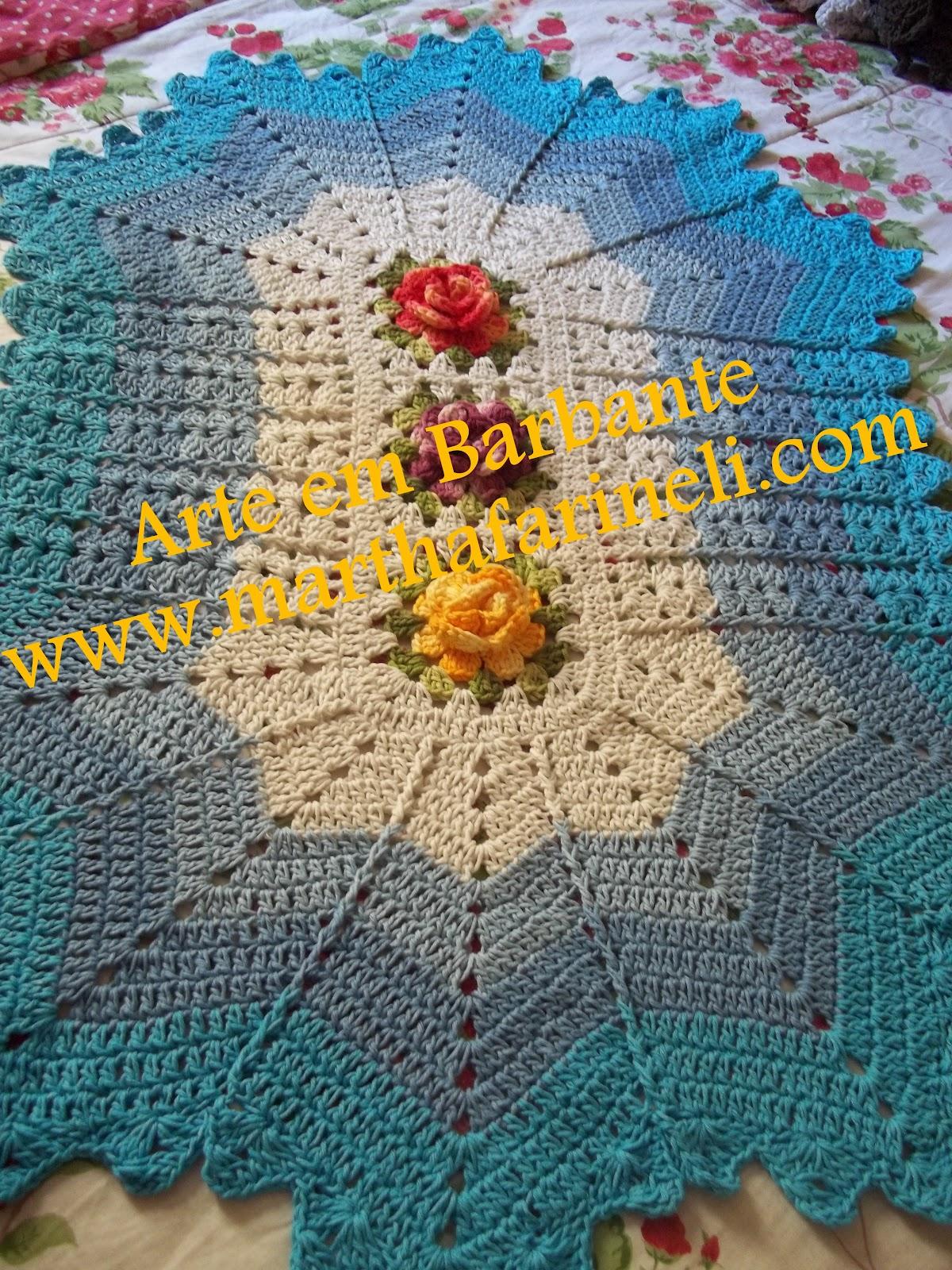 Ateli martha farineli jogo de banheiro de croche em for 10 roches terrace williamstown