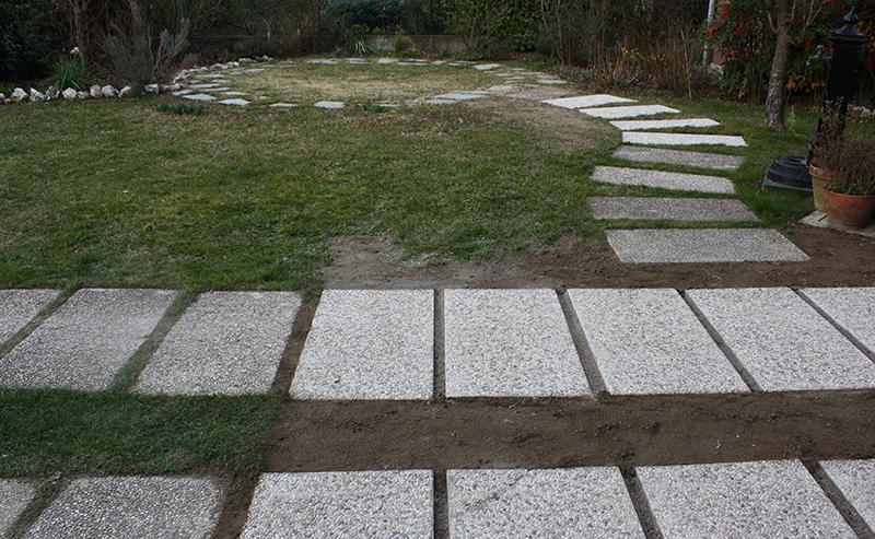 Lastre cemento per esterne best immagini idea di lastre in