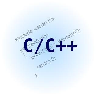 C++ ONLINE TRAINING