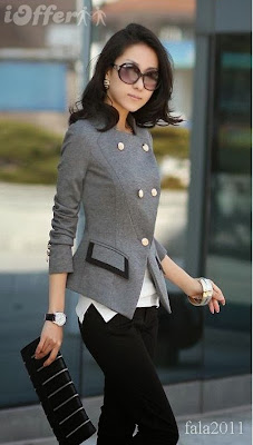 Related Posts Fashion Korean 2014 New Spring, Summer, Autumn and Winter Loose Cloak Hooded Fleece Thick, Slim elegant double-breasted wool winter coat women's wool coat. Fashion Women Ladies Winter Super Warm Coats Cold-Proof Outerwear. Wholesale-The Most Popular Fashion Sweaty Elegant Dress, Casual jackets and coats and suits for Ladies.
