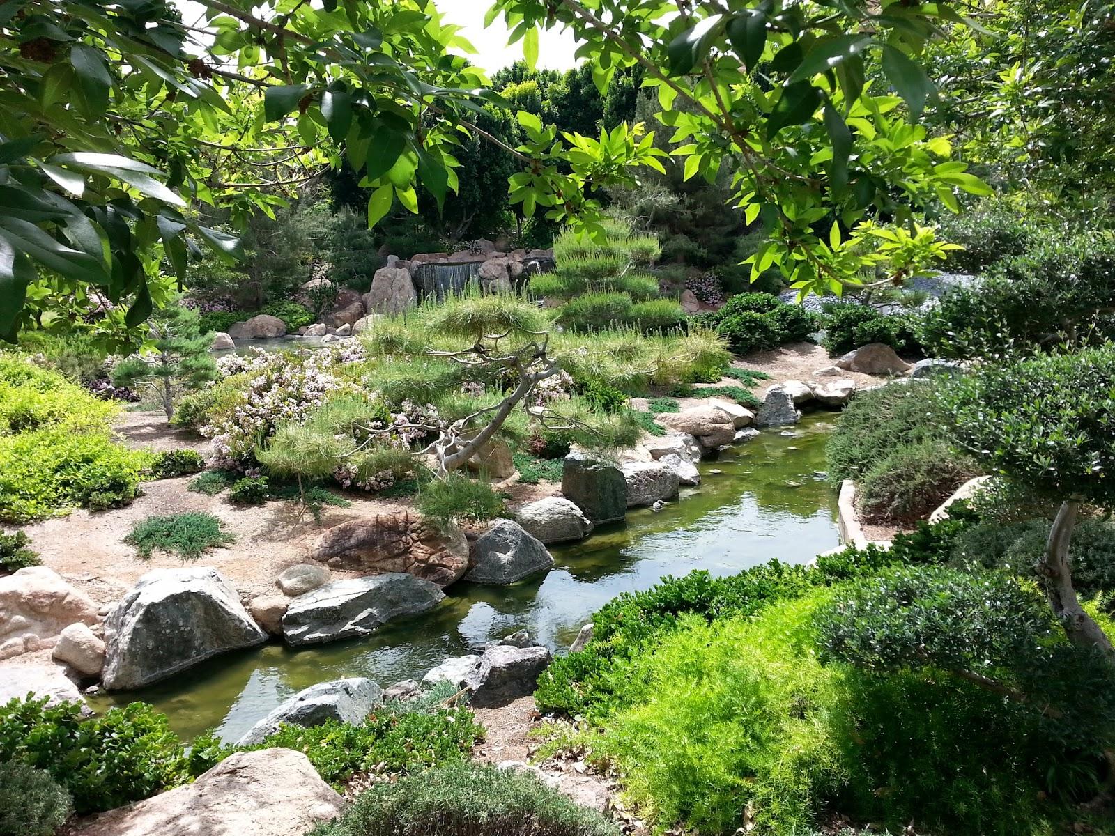 Anitawritesforyou japanese friendship garden for Japanese friendship garden