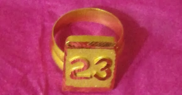 Numerology name number 33 picture 3