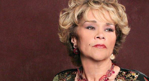 Etta James - Tell Mama / Security
