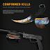 CS:GOの武器のレアリティについてのまとめ