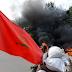 Crisi in Ucraina, continua la lunga scia di sangue