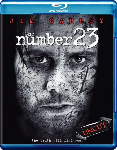 The+Number+23+2007+bluray