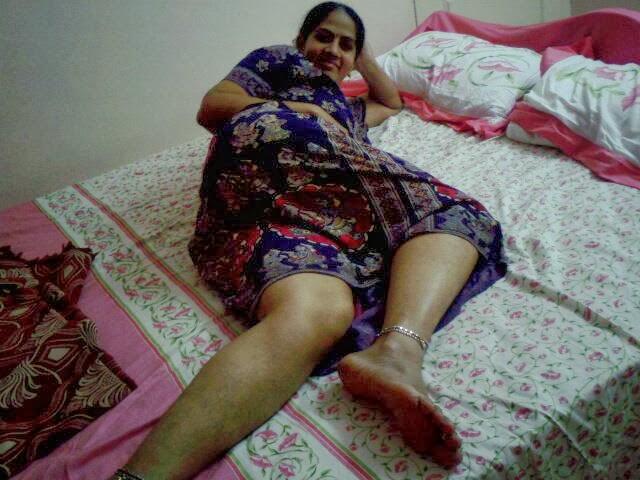 Nude Mallu Womens 45