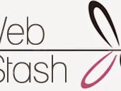 Wishlist Webstash.