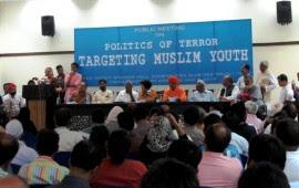 http://4.bp.blogspot.com/-BtpYVEpAzM0/T_4z0Oa24iI/AAAAAAAAAP4/VB6xJpXHXKk/s1600/politics-of-terror-targeting-muslim-youths-270x170.jpg