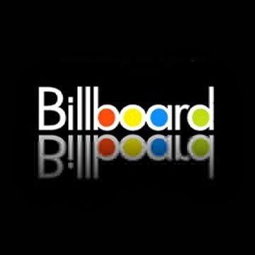 Download [Mp3]-[Hot New Official Charts] ชาร์ทเพลงที่ฮิตที่สุดจากฝั่งอเมริกาสัปดาห์ล่าสุด The US Billboard Top 40 Singles วันที่ 28 December 2013 [Upfile] 4shared By Pleng-mun.com