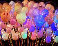 Balloon Light Ups5