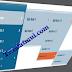 JLavalamp Vertical Menu Style - Menu dọc với hiệu ứng JQuery cho blog/web