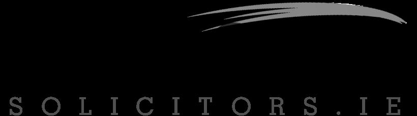 Hudson Solicitors