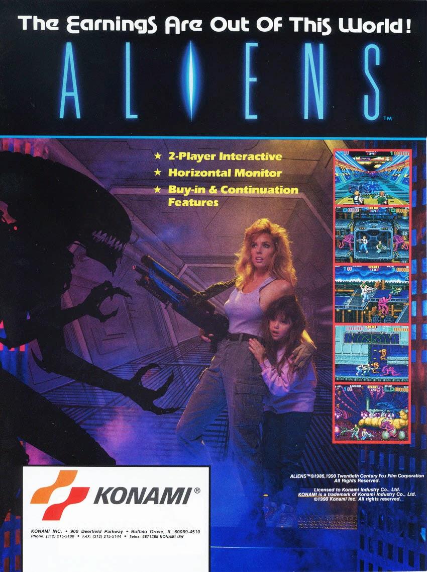 : Rolling Thunder 2 (arcade e Mega Drive, 1990) e Rolling Thunder 3