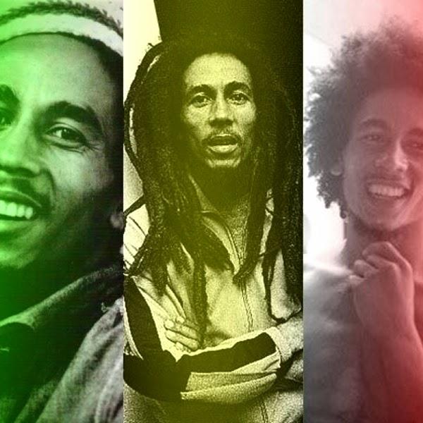 imagens de Bob Marley para facebook,orkut,tumblr