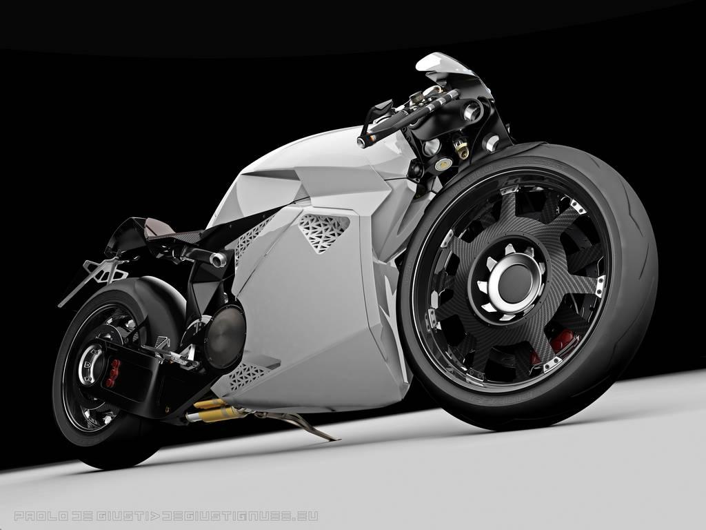 http://4.bp.blogspot.com/-Btvs7Qb1IpY/TttSsmyC1YI/AAAAAAAABC0/_8pBq04MBms/s1600/Boyracers+Blog+Moto+Guzzi+De+Giusti+Concept+motorcycle+bike+HD+wallpaper.jpg