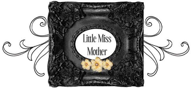 Little Miss Mother