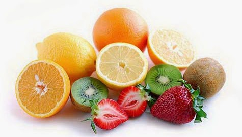 Pola Makan Anak Yang Tepat Agar Sehat