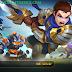 Tải game LoL Arena phiên bản mới nhất miễn phí cho điện thoại android