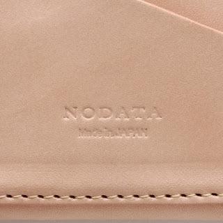 REDMOON NODATA TD-3 SNT_d