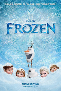 frozen Film Box Office Terbaru Terlaris Desember 2013