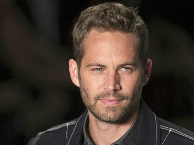 Bian O' Conner interpretado por Paul Walker