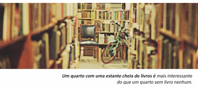 Imagem: 100fd.com