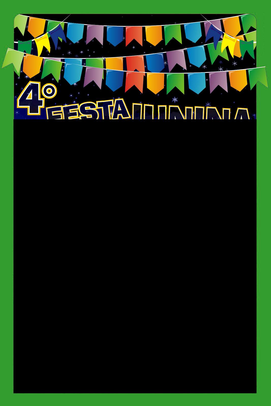 13 moldura convite e - photo #49
