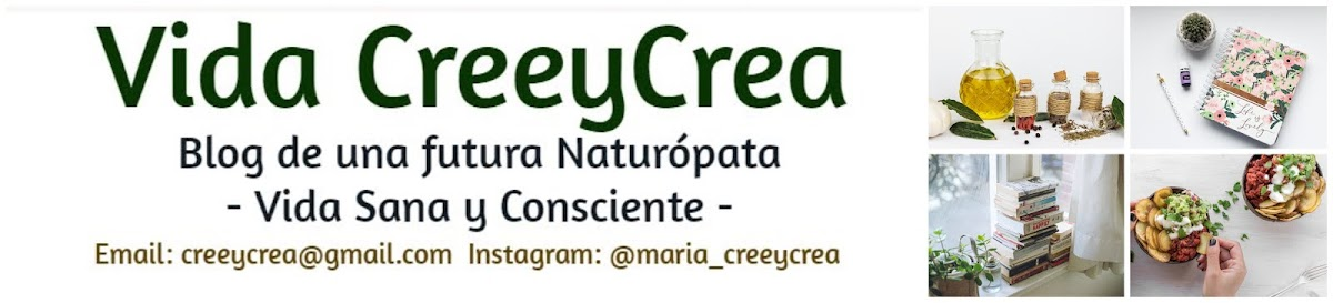 Vida CreeyCrea