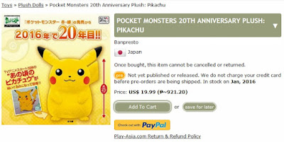 https://www.play-asia.com/pocket-monsters-20th-anniversary-plush-pikachu/13/7097qv?affiliate_id=385751