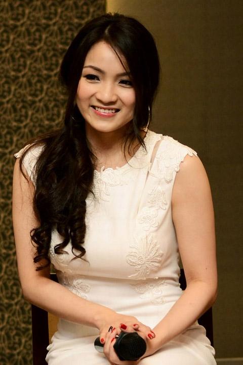 Vietnamese women beautiful most Most Beautiful