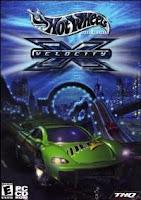 http://4.bp.blogspot.com/-Bu6_kJ2iXaQ/UI-i0oUODMI/AAAAAAAAEXI/xHdj0bQA8uA/s320/hot-wheels-velocity-x.PNG