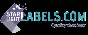 Starlight Labels Solutions