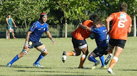 tucuman san juan argentino rugby