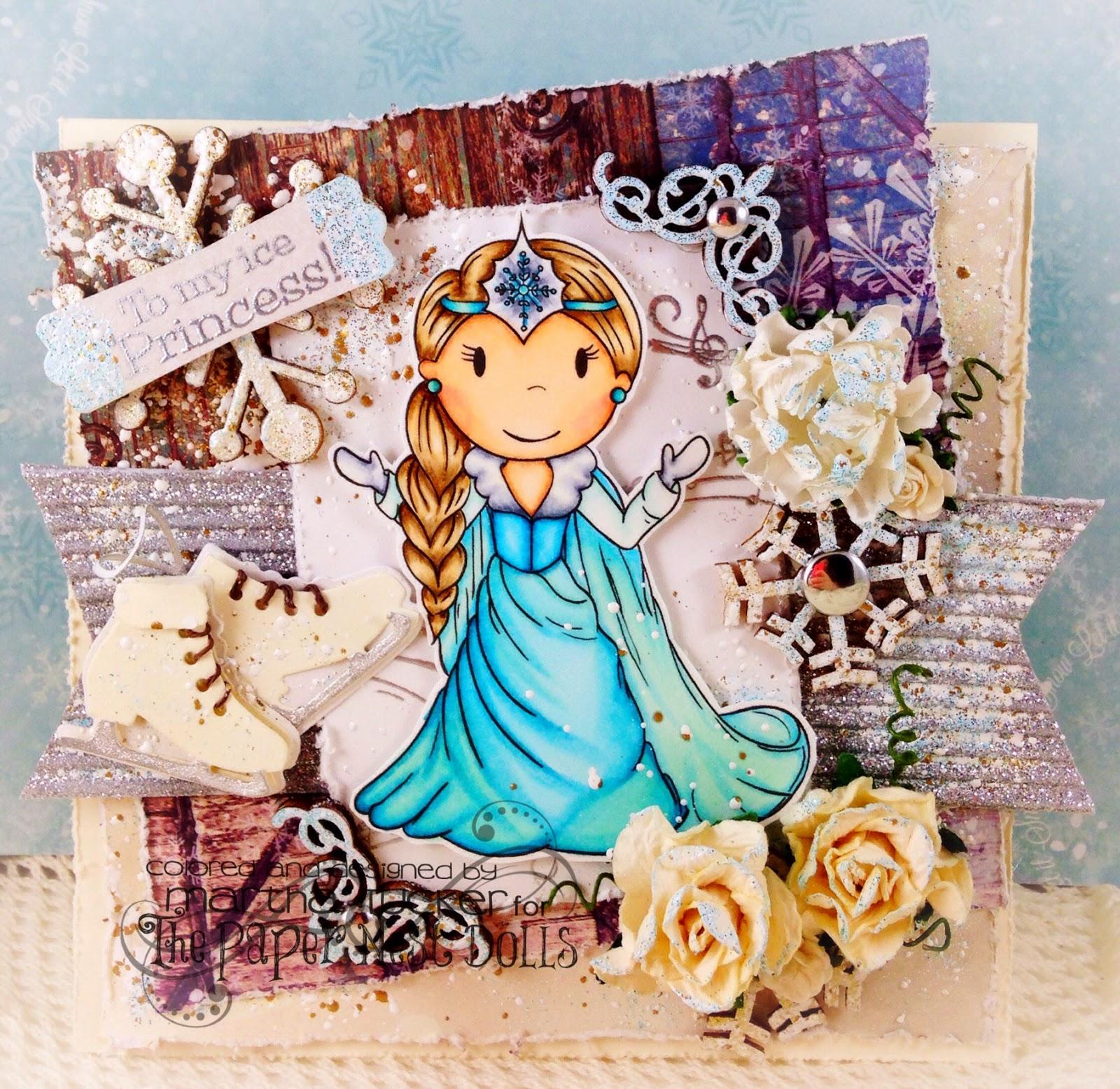 http://4.bp.blogspot.com/-Bu7tHxMqbNc/VKxyKK0fzqI/AAAAAAAABpE/qt3wx6HPBmI/s1600/image.jpg