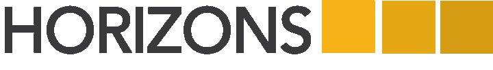 HORIZONS Leadership Blog