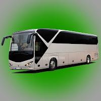 Viseon C13 Premium Coach