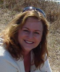 Alise Sheehan