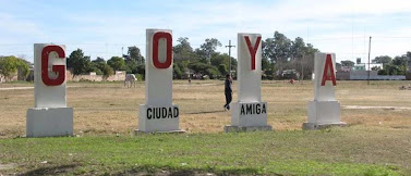 Goya - Corrientes - Argentina