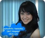 Dunia ♥ T-WekzLib
