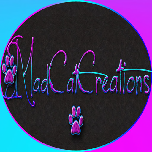 MadCatCreations